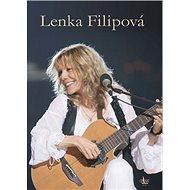 Lenka Filipová - Kniha