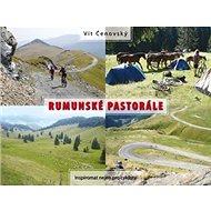 Rumunské pastorále - Kniha