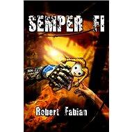 Semper Fi - Kniha
