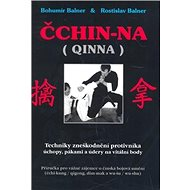 Čchin-Na: (Qinna) - Kniha