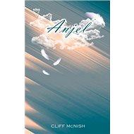 Anjel - Kniha