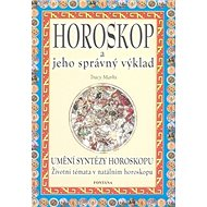 Horoskop a jeho správný výklad