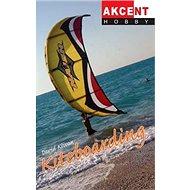 Kiteboarding - Kniha