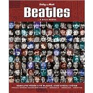 Beatles: a byla hudba