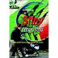Stíny terorismu - Kniha
