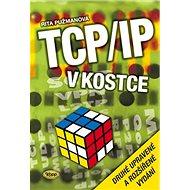 TCP/IP v kostce - Kniha