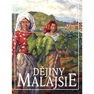 Dějiny Malajsie: Singapuru a Bruneje