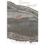Krása země: Albánské pohádky a pověsti - Kniha