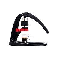 Flair Espresso Classic espresso