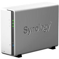 Synology DS119j 3TB RED