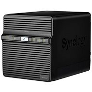 Synology DiskStation DS420j - Datové úložiště