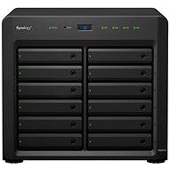 Synology DiskStation DS2415+ - Datové úložiště