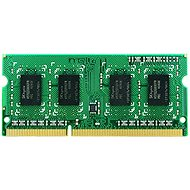 Synology 4GB DDR3 - Operační paměť