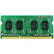 Synology 4GB DDR3 - System Memory