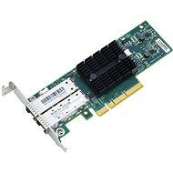 Synology LAN 2x10GbE SFP+  - Síťová karta