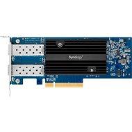 Synology 10Gb LAN karta 2x SFP+ - Síťová karta