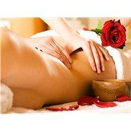 Allegria Tantrická masáž - Voucher - masáž a wellness