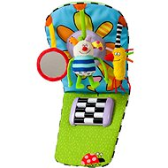 Taf Toys Pultík do auta Kooky - Hrací deka