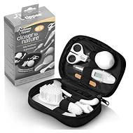 Closer To Nature Healthcare Kit - Baby Health Check Kit