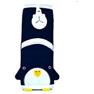 Seatbelt Pad - Penguin - Travel Toy