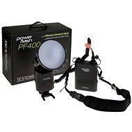 Terronic Power Flash PF400 - Blesk