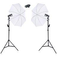 Fomei - set pro fotografy (začátečník) - Set