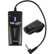 Terronic TR-4 DB Set - Transmitter