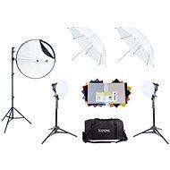 Terronic Basic Hobby LED 38/38
