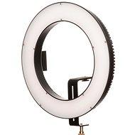 Fomei LED RING SMD 23W - Fotosvětlo
