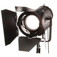 Fomei LED WIFI-160F - Světla