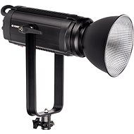 Fomei LED WIFI - 100B - Fotosvětlo