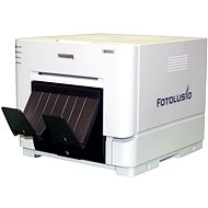 DNP FOTOLUSIO DS-RX1 - Termosublimační tiskárna
