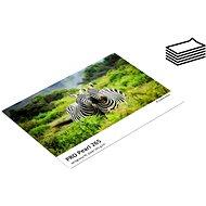 FOMEI Jet PRO Pearl 265 10x15/20 - Fotopapír
