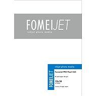 Fomei Jet Pro Pearl 265 13x18/25 - Fotopapír