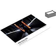 FOMEI Jet PRO Gloss 205 13x18 - balení 20ks + 5ks zdarma - Fotopapír
