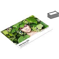 FOMEI Jet PRO Gloss 265 13x18 - balení 20ks + 5ks zdarma - Fotopapír