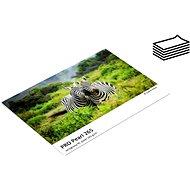 FOMEI Jet PRO Pearl 265 13x18 - balení 20ks + 5ks zdarma - Fotopapír