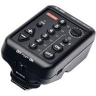 Fomei HSS IV - vysílač Canon - Vysílač