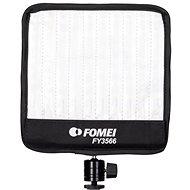 Fomei Roll LED 18W - Videosvětlo