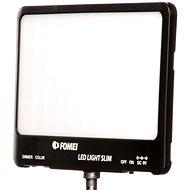 Fomei LED Light Slim 15W - Videosvětlo