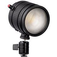Fomei LED Mini 15W - Fotosvětlo
