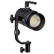 Fomei LED Mini 30W - Photo Lighting