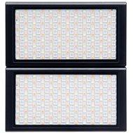 FOMEI LED MINI RGB 24 - Photo Lighting