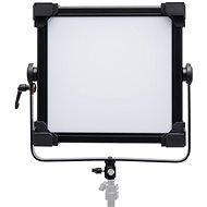FOMEI LED RGB 100D - Fotosvětlo