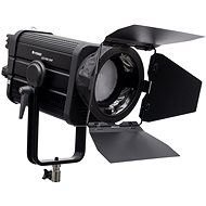 FOMEI LED RGB 200F - Fotosvětlo