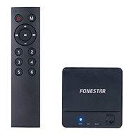 Fonestar FONCAST - Síťový přehrávač