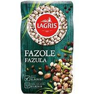LAGRIS Fazole bílá malá 500 g - Luštěniny