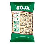 BONAVITA Sojové kostky 6 × 1,5 kg - Sója