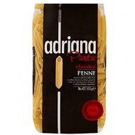 ADRIANA Penne semolinové těstoviny 10 × 500 g - Těstoviny