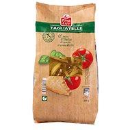 FINE Life Tagliatelle semolinové 500 g - Těstoviny